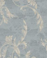 Acanthus 65 Dream Blue AR7765 by