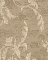 Acanthus 66 Brown AR7766 by