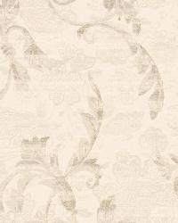 Acanthus 67 Cream Sand AR7767 by