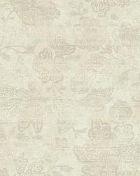Brushstroke Canvas Texture 23 Cream AR7774 by