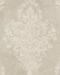 Woven Damask 5 Soft Green AR7808 by