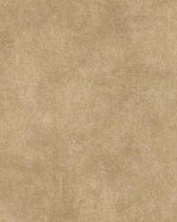 Grey Damask 19 Gold Metallic AR7813 by