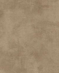 Grey Damask 18 Taupe Metallic AR7814 by