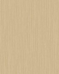 Shimmering Cascade Wallpaper beige  tan  amber by