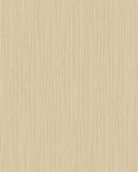 Shimmering Cascade Wallpaper cream  beige  metallic silver by
