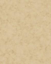 Plaster Glaze Wallpaper beige  tan by