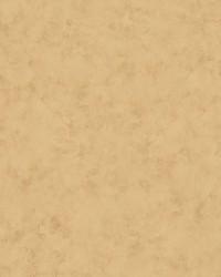 Plaster Glaze Wallpaper light tan  gold by