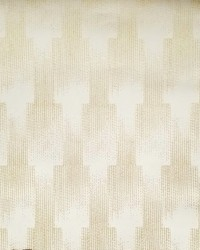 Flapper Wallpaper White Off Whites by