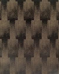 Flapper Wallpaper Blacks by