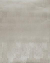 Flapper Wallpaper Metallics by