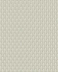 Club Diamond Wallpaper Beiges by