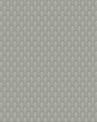 Club Diamond Wallpaper Blacks by