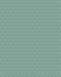 Club Diamond Wallpaper Blues by