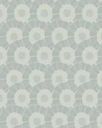 Coco Bloom Wallpaper Metallics by