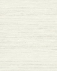 Ragtime Silk Wallpaper White Off Whites by