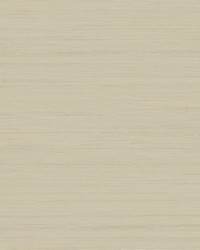 Ragtime Silk Wallpaper Beiges by