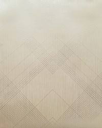 Jazz Age Wallpaper Beiges by