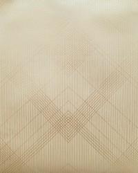 Jazz Age Wallpaper Beiges by