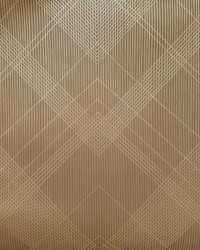 Jazz Age Wallpaper Browns by