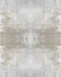 Ghost Wallpaper Panels Neutral by