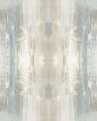 Tahoe Wallpaper Panels Neutral by