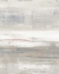 Beneath Horizon Wallpaper Panels Neutral by