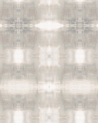 Refuge Wallpaper Panels Neutral by