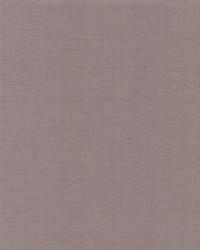 Channels Wallpaper Light Purple by