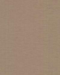 Channels Wallpaper Tan by