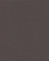 Channels Wallpaper Dark Gray by