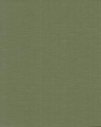 Channels Wallpaper Green by