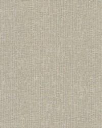 Eiderdown Wallpaper Gray by