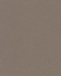 Masquerade Wallpaper Brown by
