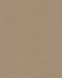 Masquerade Wallpaper Light Brown by