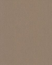 New Birch Wallpaper Brown by
