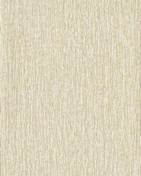 New Birch Wallpaper Beige by