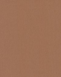 New Birch Wallpaper Orange by