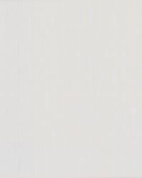 Prisms Wallpaper Light Gray by