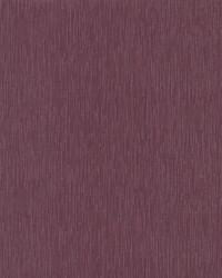 Prisms Wallpaper Purple by