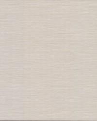 Ramie Weave Wallpaper Light Gray by