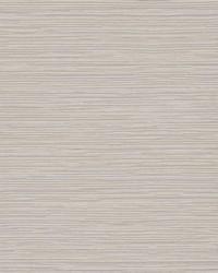 Ramie Weave Wallpaper Gray by