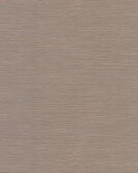Ramie Weave Wallpaper Dark Gray by