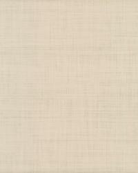 Spun Silk Wallpaper Beige by