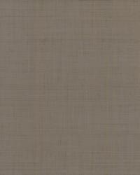 Spun Silk Wallpaper Dark Gray by