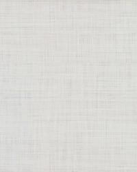 Spun Silk Wallpaper Light Gray by