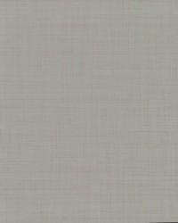 Spun Silk Wallpaper Gray by