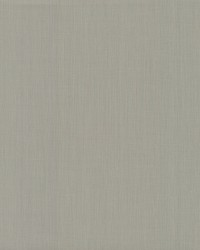 Steppe Wallpaper Gray by