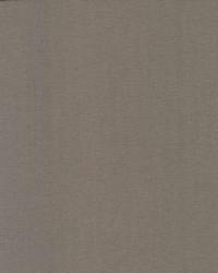 Stratum Wallpaper Dark Gray by