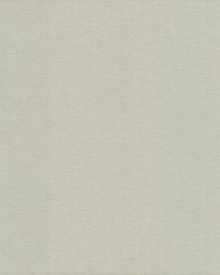 Stratum Wallpaper Light Green by