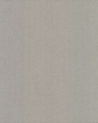 Stratum Wallpaper Gray by